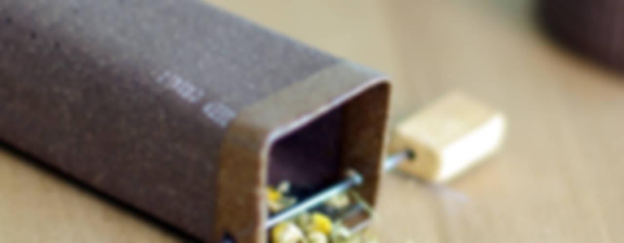 Tools a Dringking for.. 마시기위한 도구: deep cobalt의 현대 ,모던