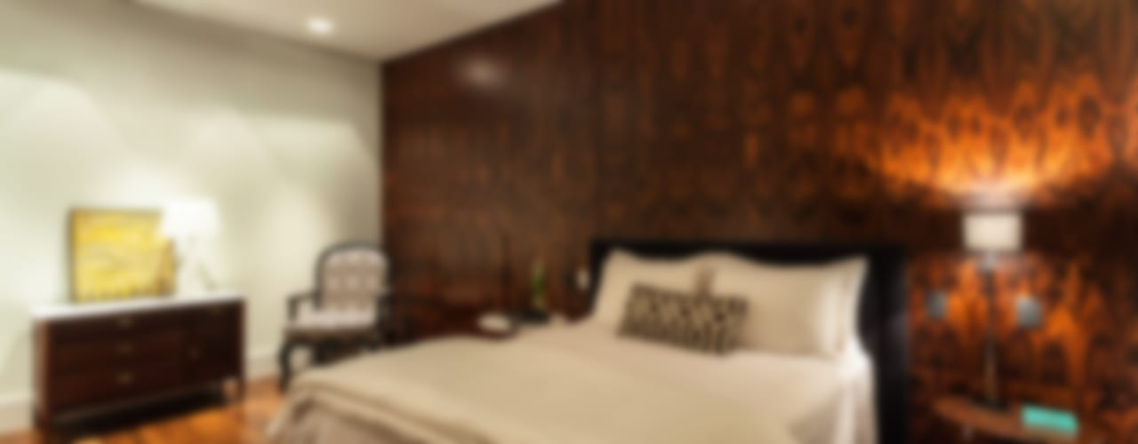 MarchettiBonetti+ Home design ideas