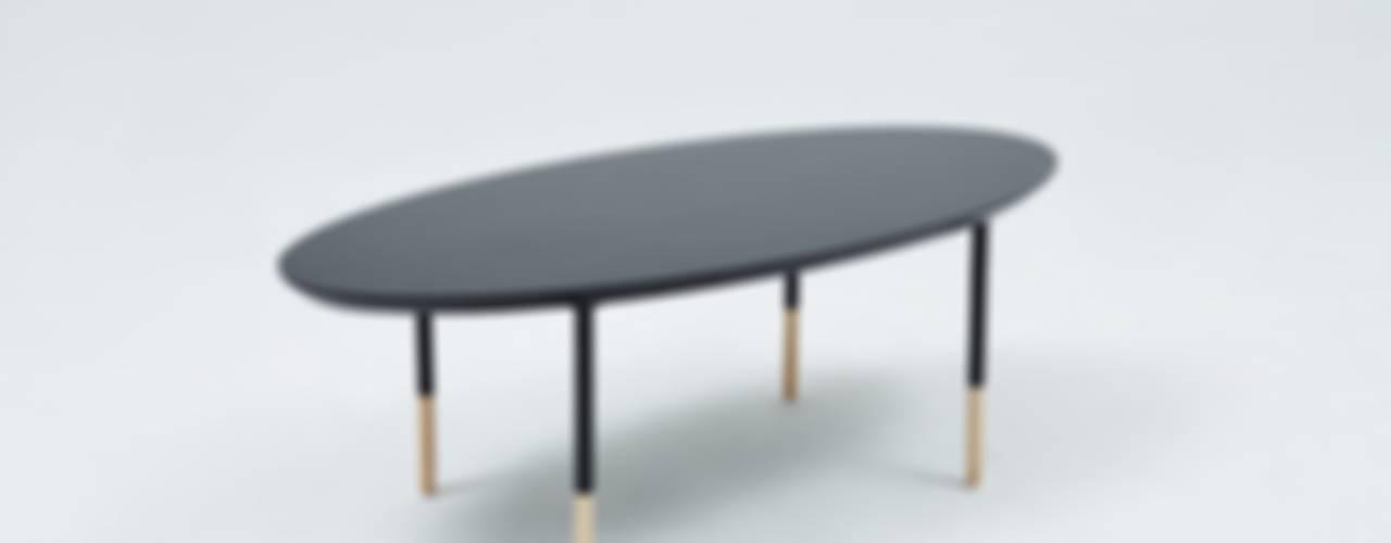 Penguin Sofa table(펭귄소파테이블): 잭슨카멜레온의