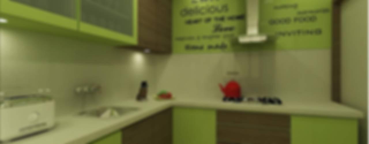 Top 5 Of The Week Kitchen Design Vastu Tips And Pooja Rooms