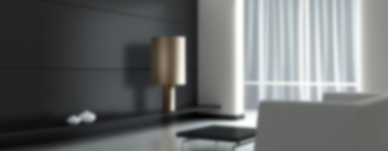 Viocero   Antago CH Table & Desk Lamp von VIOCERO