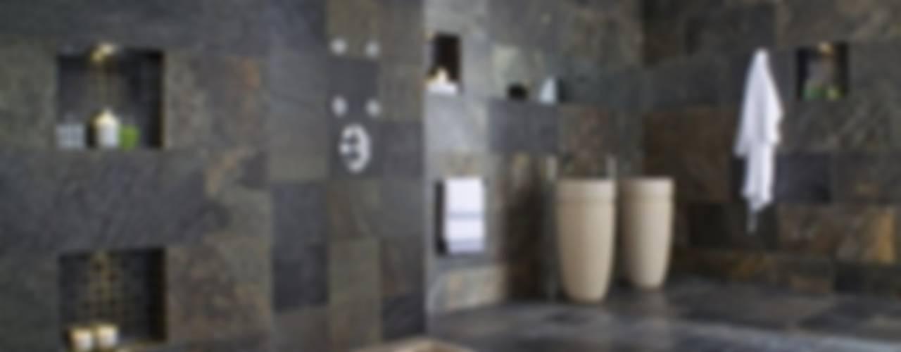 Designflex Maisons classiques par Naturamat Classique