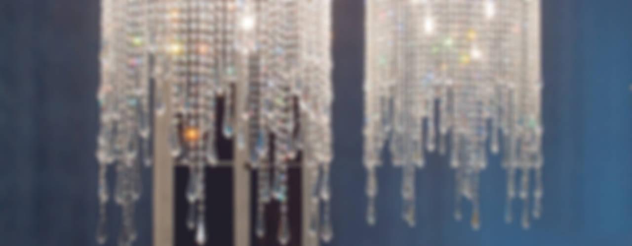 Lighting de Vale Furnishers Moderno