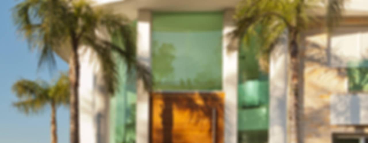 de estilo  por Biazus Arquitetura e Design