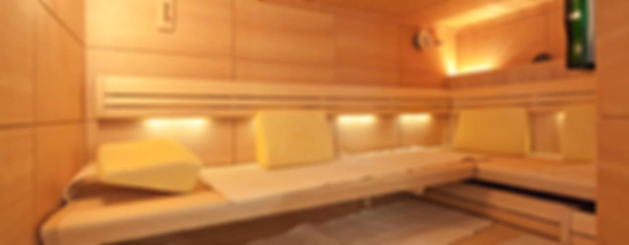Professionelle Immobilienfotografie Rooms