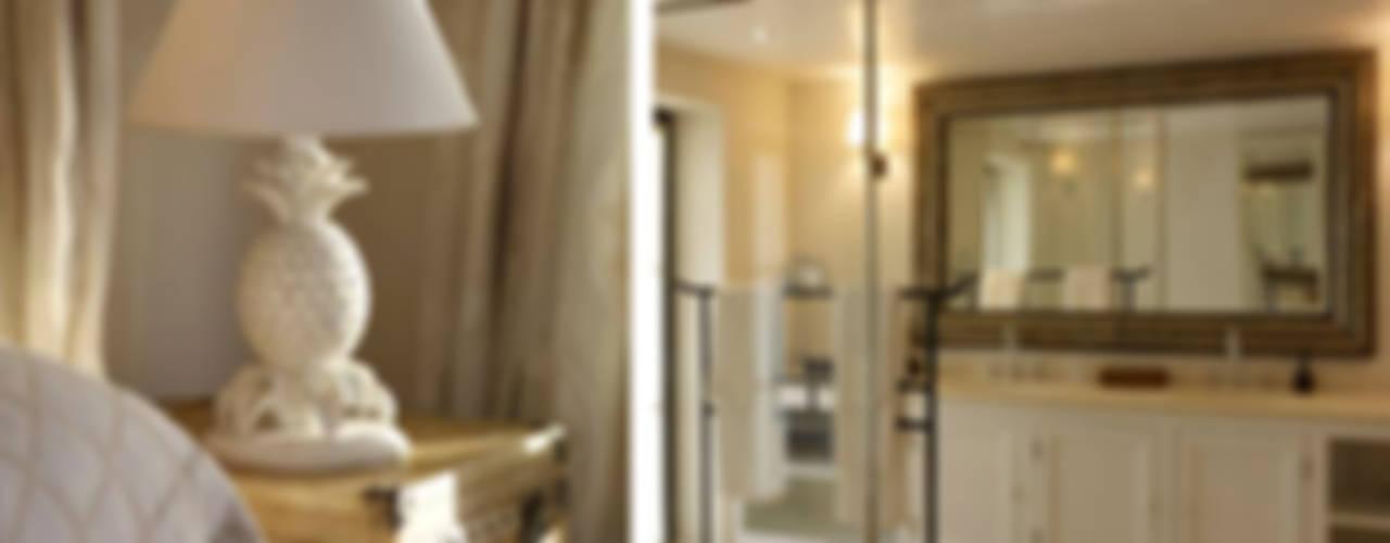 ANG42:  tarz Banyo