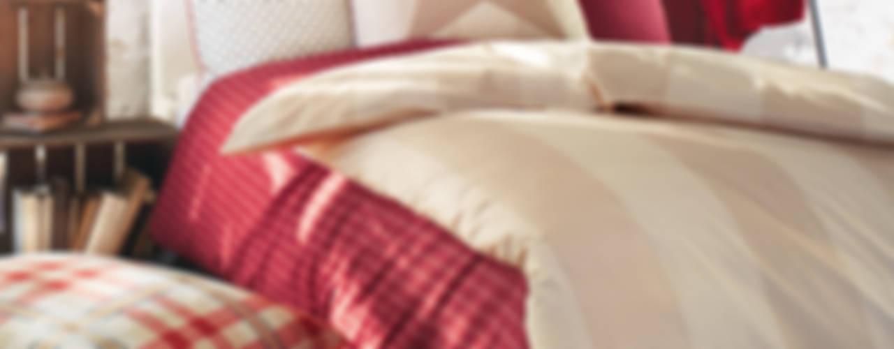 Projekty,   zaprojektowane przez Irisette GmbH & Co. KG, Klasyczny