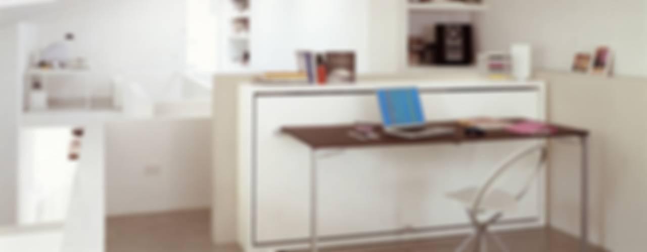 Schrankbetten Wohnstation WohnzimmerSchränke und Sideboards