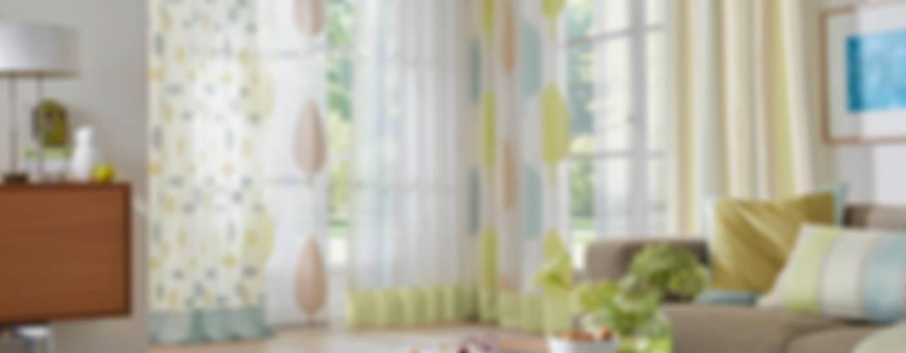 Gardisette Ev İçiTekstil Ürünleri