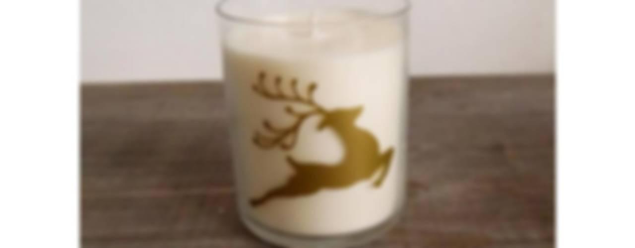 de KiiO Candles