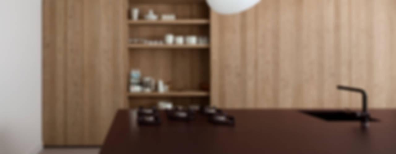 Moderne Küchen von i29 interior architects Modern