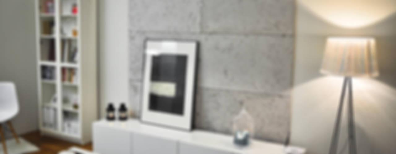 в . Автор – Loft Design System Deutschland - Wandpaneele aus Bayern