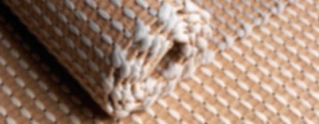Teppichkontor:  tarz