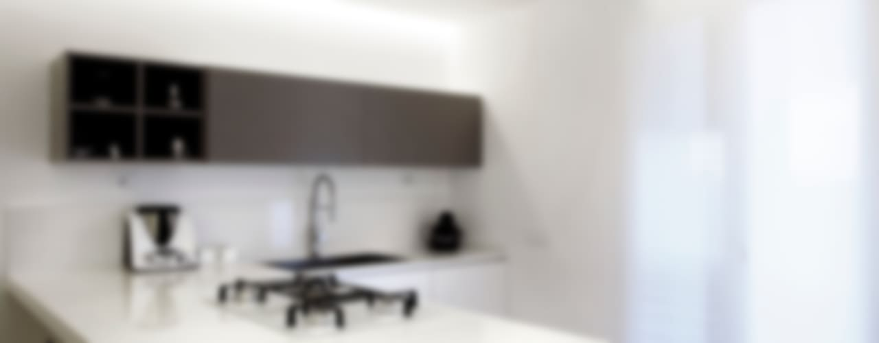 by Laboratorio di Progettazione Claudio Criscione Design Modern