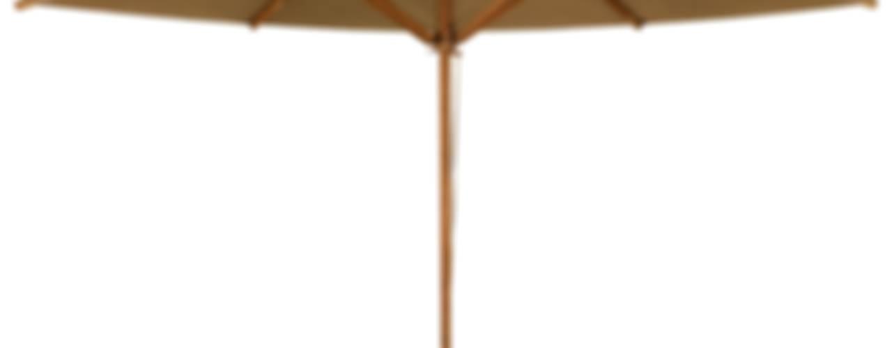 Bambou par symoparasols.com