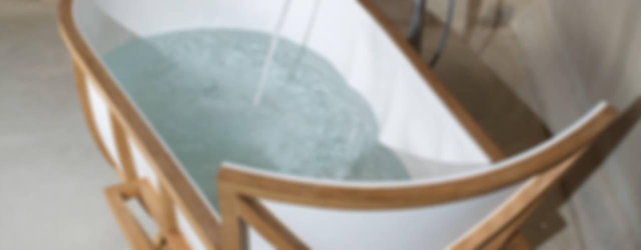 EVOLUTION BATHTUB:   door House of Thol,