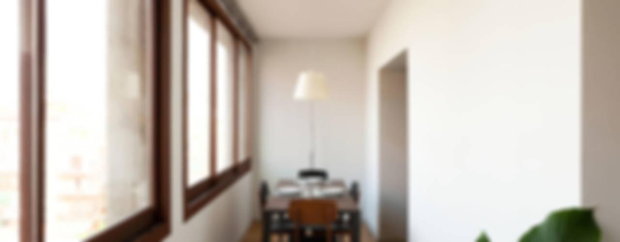 ACABADOMATE Moderne Schlafzimmer