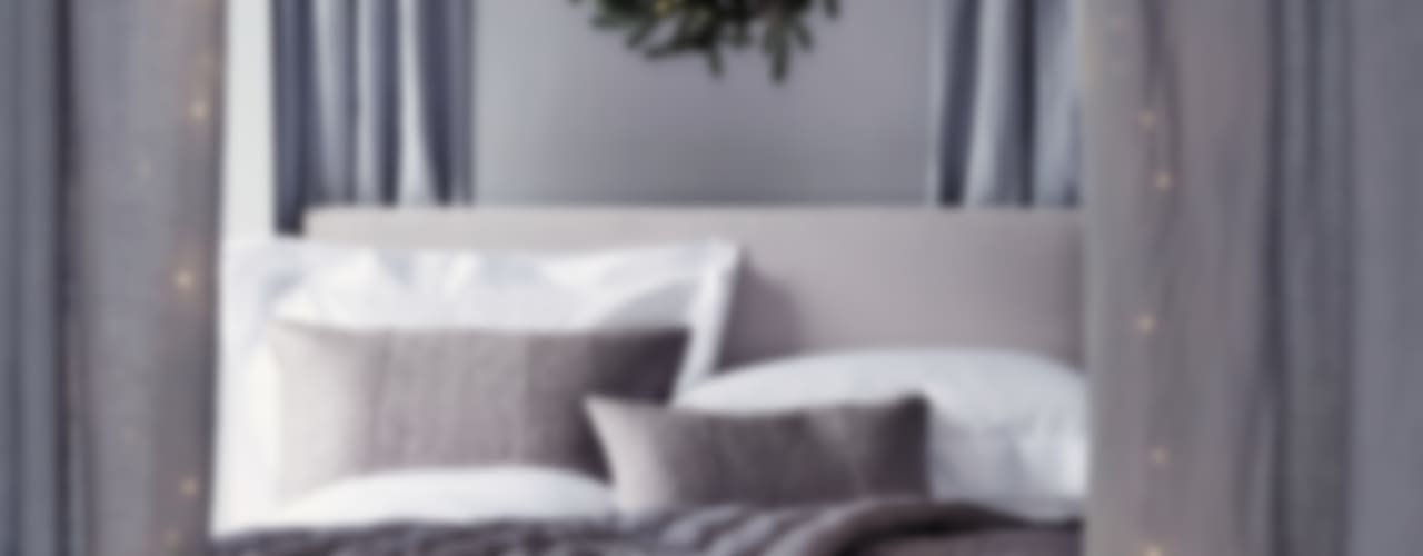 Christmas Range by The White Company