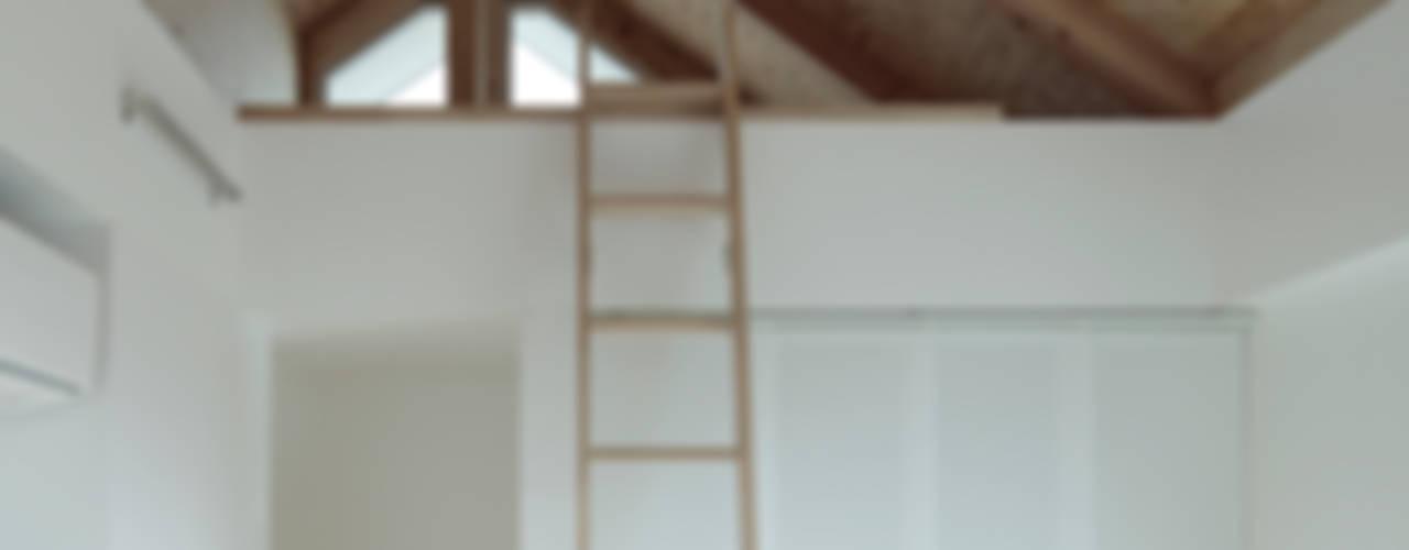 石神井 Y HOUSE 家 の 池田雪絵大野俊治 一級建築士事務所