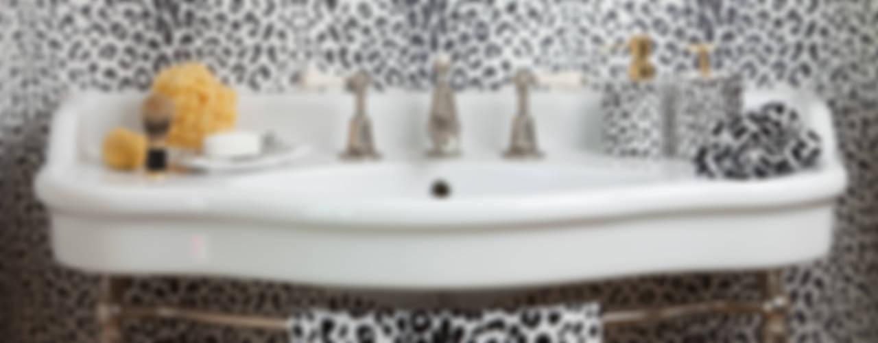 FEILER BathroomTextiles & accessories