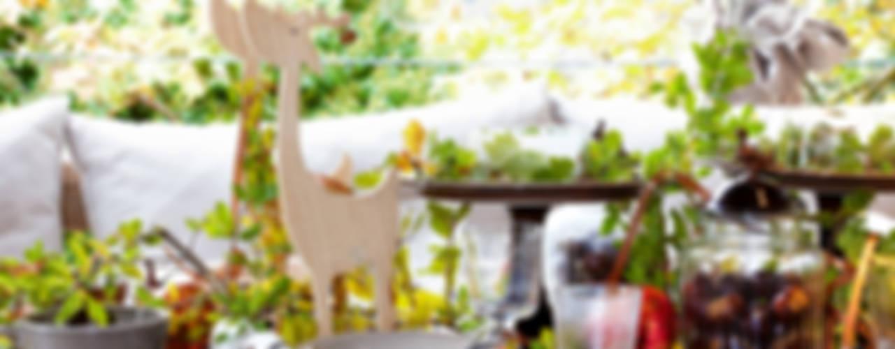 Art de la table Christmas od studioReskos