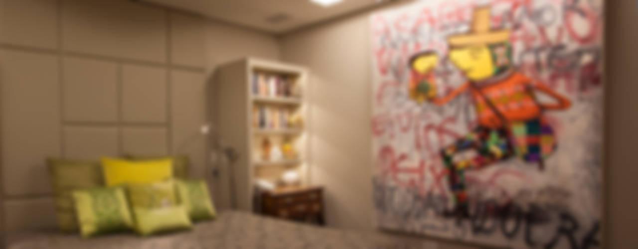 Andréa Gonzaga ArtworkPictures & paintings