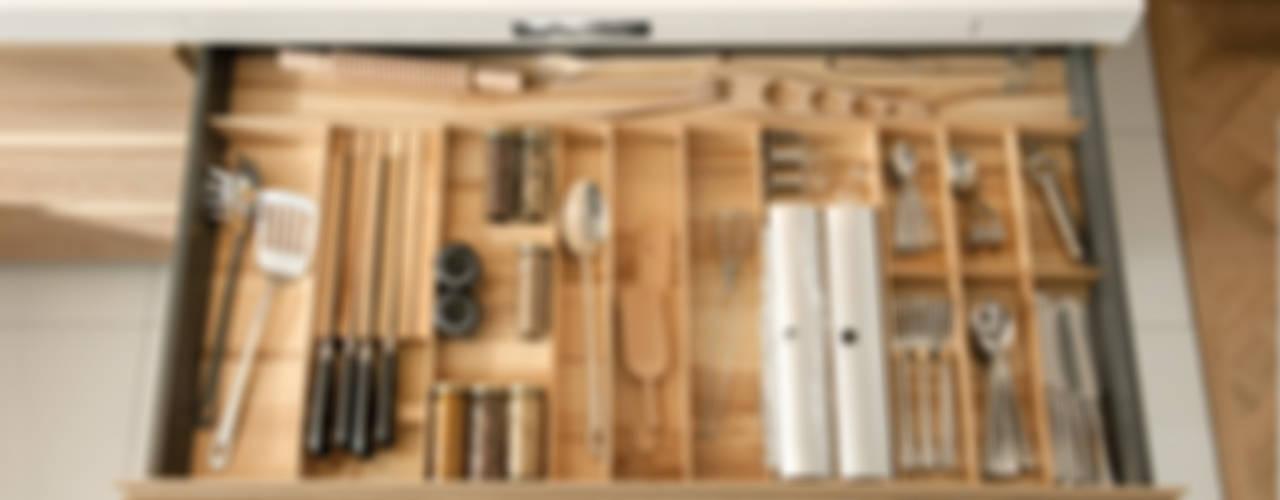 Schmidt Küchen:  tarz ,