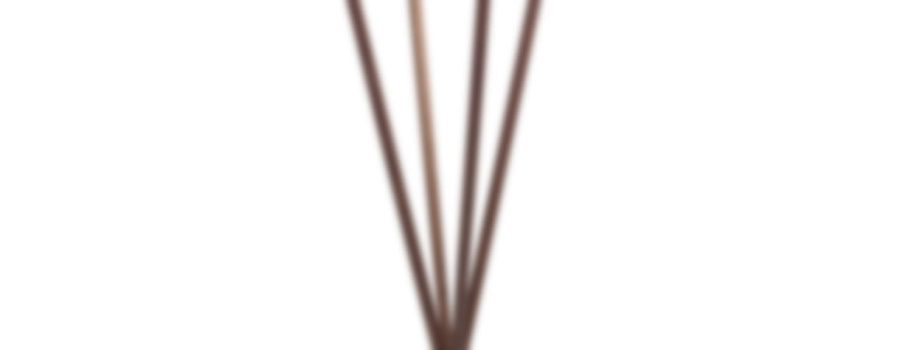 campo // floor lamp Bucca Design