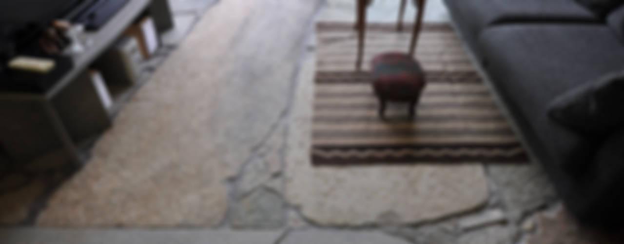 (株)海建築家工房 Umi Architectural Atelier House