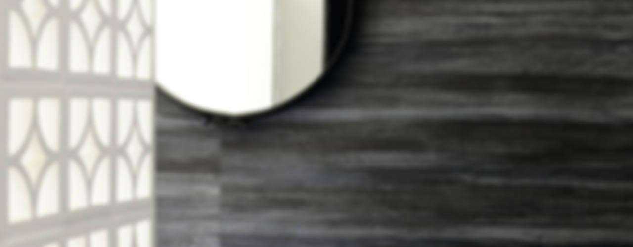 LOT Duvar Kağıdı ve Kumaş – Elıtıs- Eldorado:  tarz