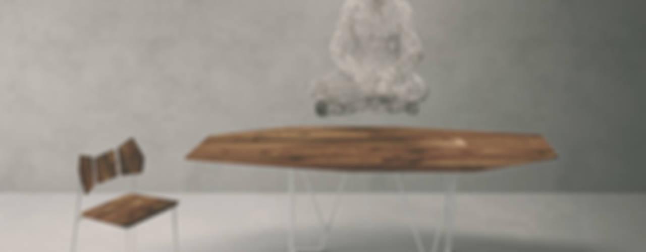 KINOKI CHAIR Setsu & Shinobu Ito HouseholdPet accessories