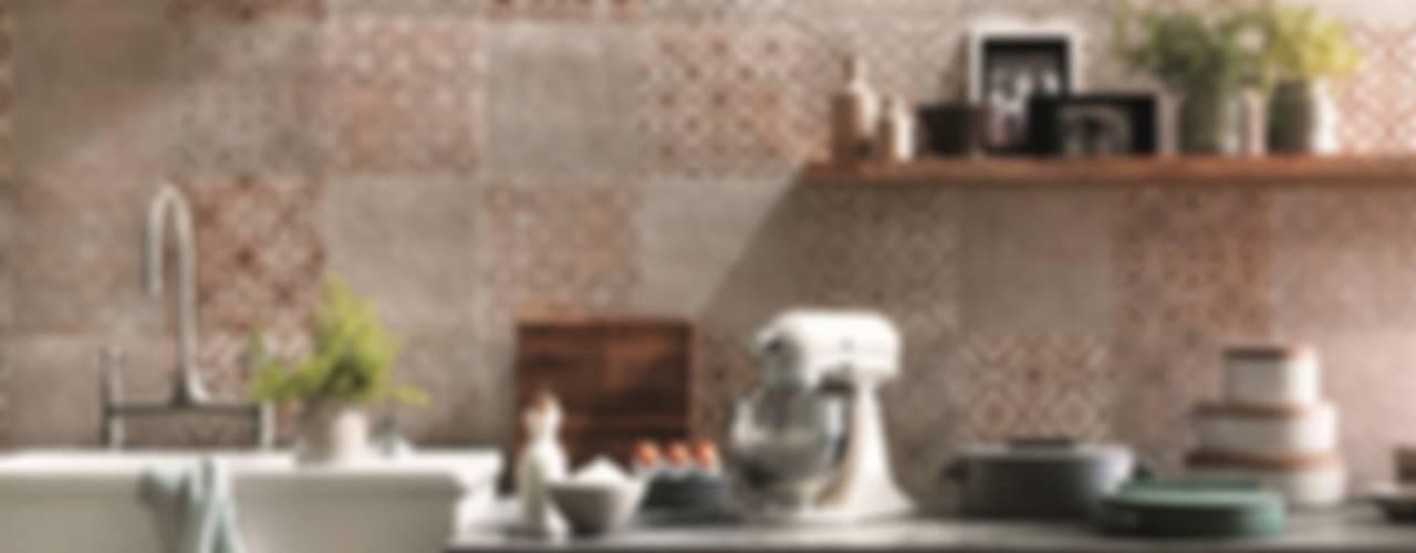 Fap Ceramiche:  tarz