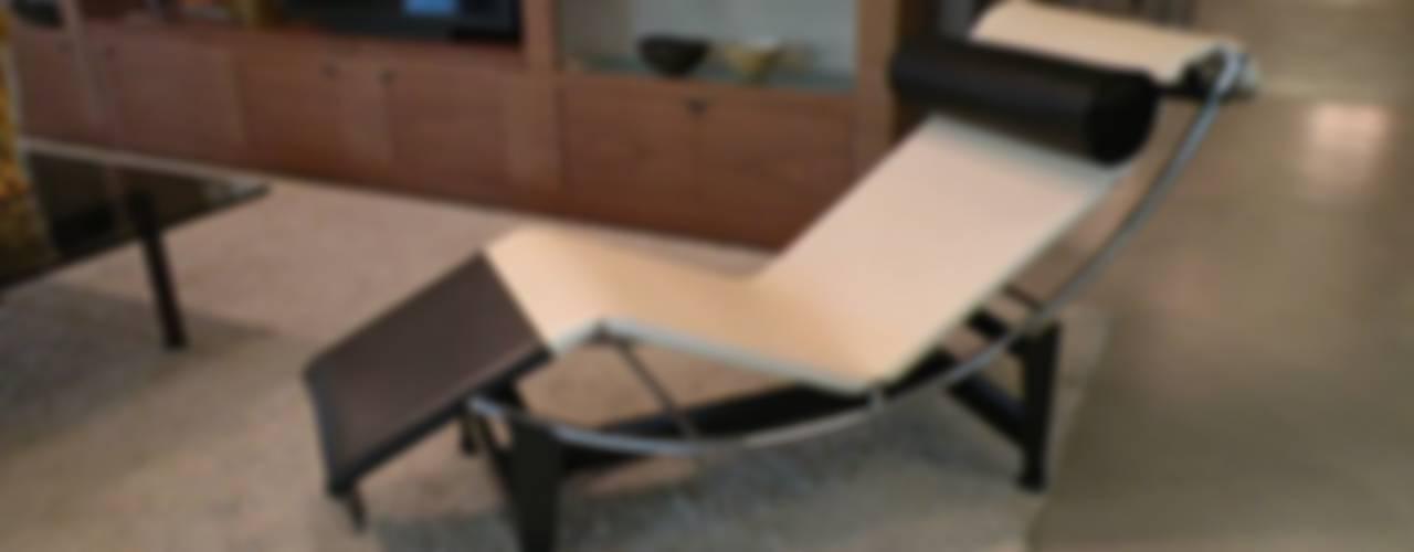 Salvioni Spa 거실소파 & 안락 의자