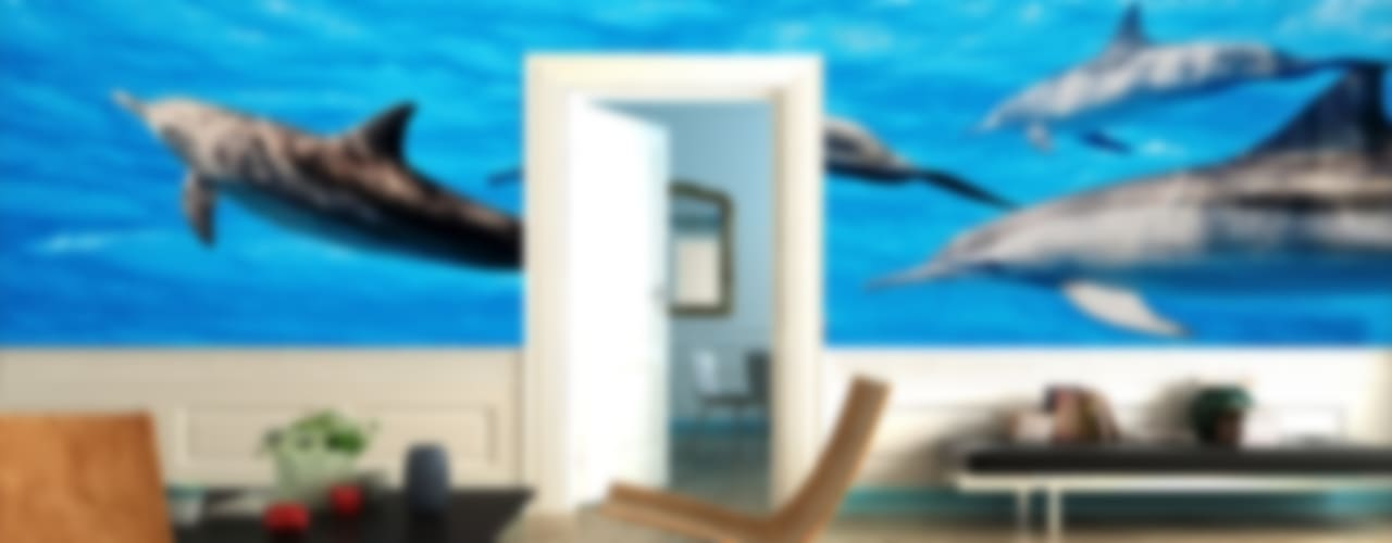 сучасний  by Ados Grup İnternet Teknolojileri Reklam Hizmetleri İnş.San. ve Dış Tic Ltd.Şti., Сучасний