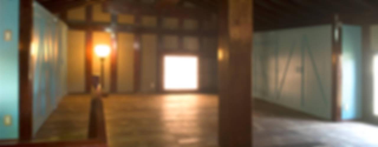 浄明寺の蔵: O設計室が手掛けたクラシックです。,クラシック