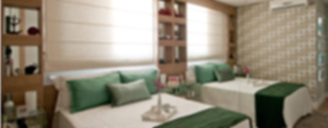 в . Автор – Adriana Fontana Design de Interiores