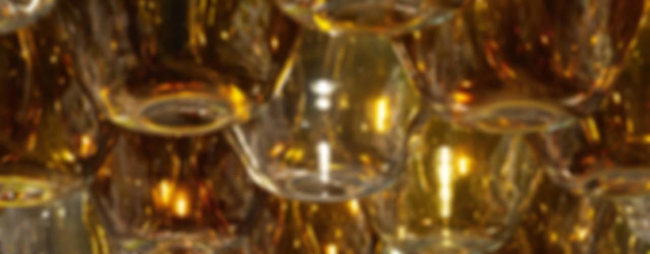 Wein & Wahrheit Ladenflächen von Ippolito Fleitz Group – Identity Architects