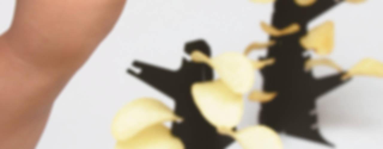 Chips Tree von 石田和人デザインスタジオ
