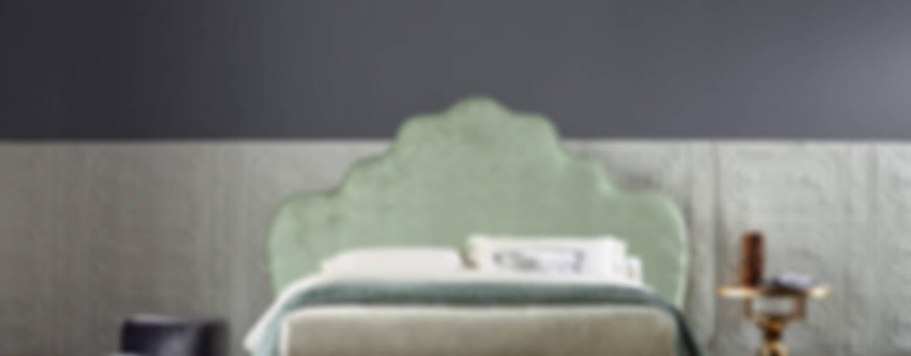 OGGIONI - The Storage Bed Specialist의