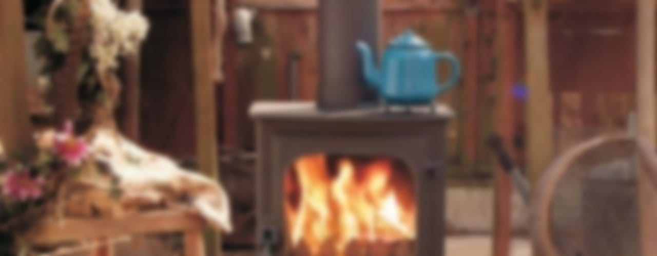 country  by Direct Stoves, Country