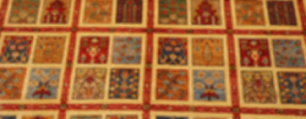 de estilo  por Babai tapijten