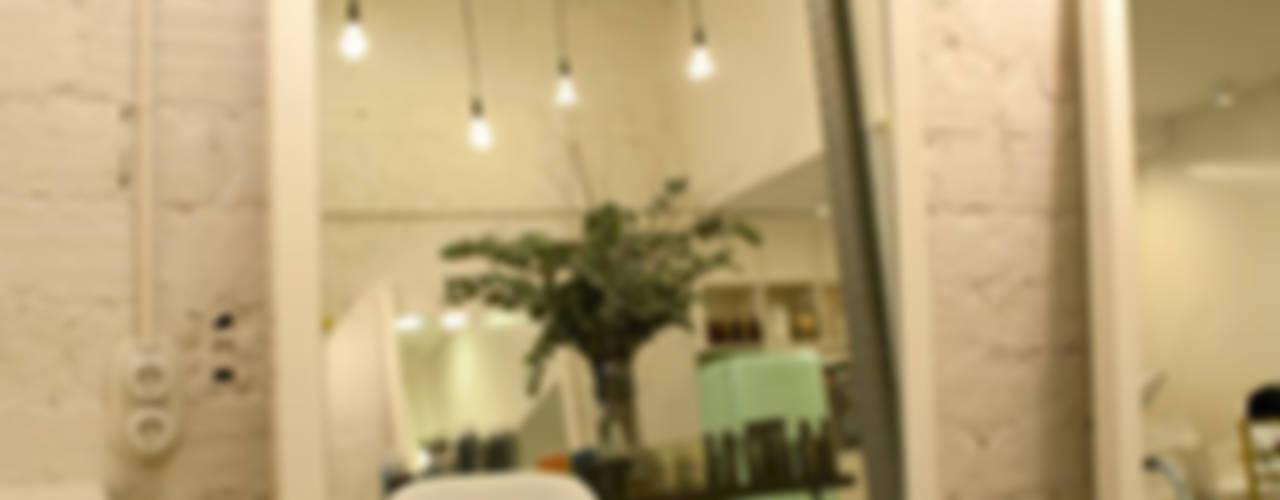 Sube Susaeta Interiorismo Offices & stores