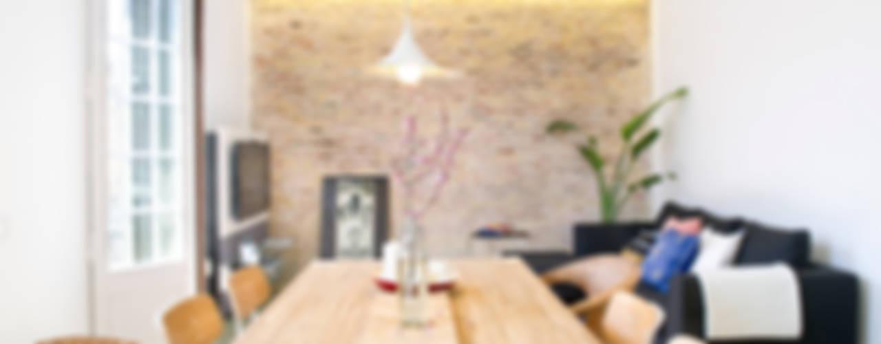12 Styles à Tomber Pour Table De Salle à Manger