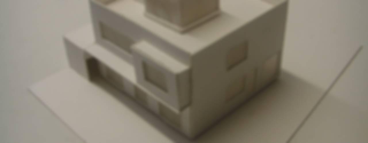 de puschmann architektur
