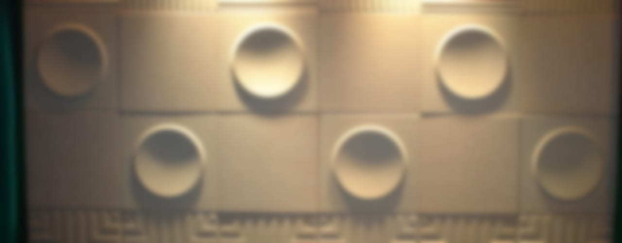 Artwall: 가건대리석의 현대 ,모던
