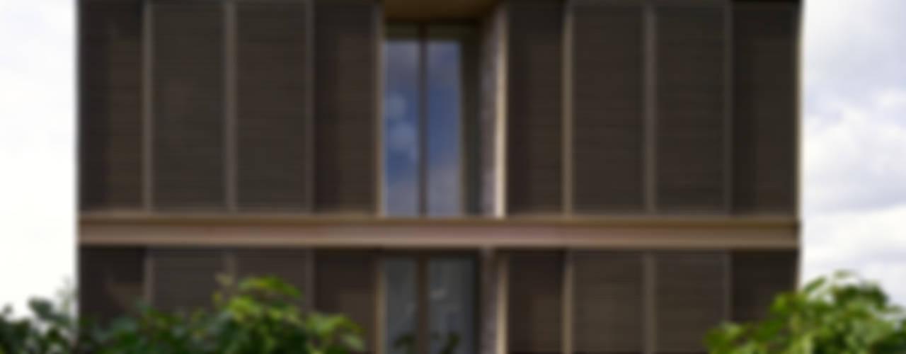 villa Loenen aan de Vecht Landelijke huizen van paul seuntjens architectuur en interieur Landelijk