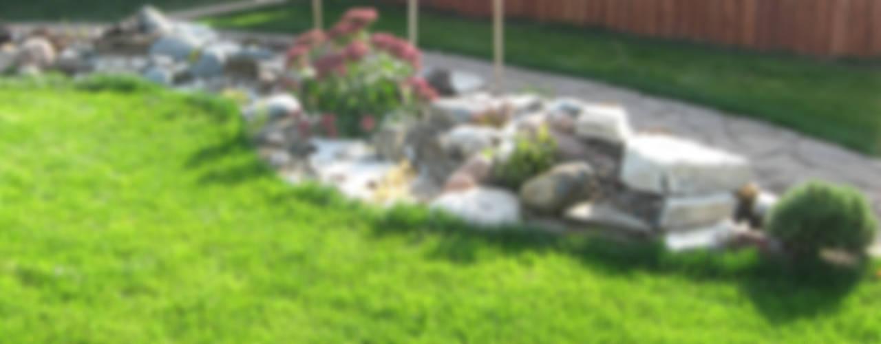 пусть всегда будет лето!!!: Сады в . Автор – TOPOS