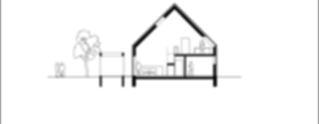 van Bohn Architekten GbR