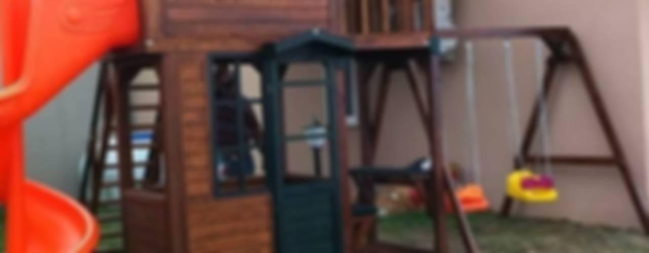 ASM GRUP ahsap uygulamalar ASM GRUP bahçe mobilyaları ve ahşap uygulamaları BahçeMobilyalar