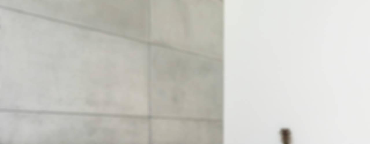 Mieszkanie prywatne 4 pokoje - Nowe Orłowo - Invest Komfort - Gdynia Orłowo: styl , w kategorii Pokój dziecięcy zaprojektowany przez Anna Maria Sokołowska Architektura Wnętrz ,Minimalistyczny
